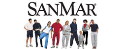 Sanmar Wearables