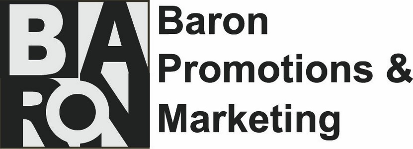 Baron Marketing,Inc.